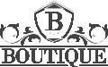 BOUTIQUE.SK Logo
