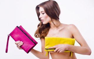 Aké kabelky nesmú chýbať žiadnej žene?