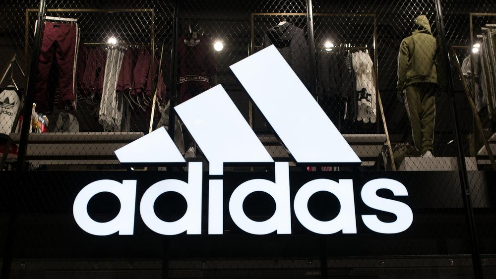 Adidas – značka, o ktorej stojí za to vedieť viac
